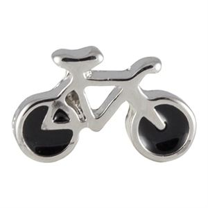 Picture of Road Bike Charm